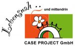 Case Project GmbH